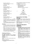 Makita 5143R page 4