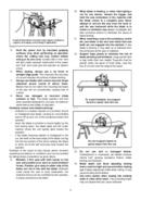 Makita 5143R page 5