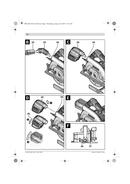Bosch PKS 55 A pagina 4