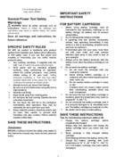Makita 6261DWPE page 4
