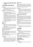 Makita 6261DWPE page 5