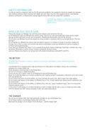 Asus Wireless Duo sivu 3