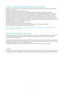 Asus Wireless Duo sivu 4