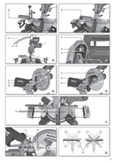 Metabo KGS 216 M Seite 3