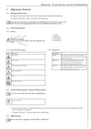 AEG IR Premium 2000 sivu 3