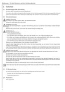 AEG IR Premium 2000 sivu 4