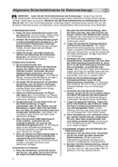 Pagina 2 del Metabo STEB 140 Plus