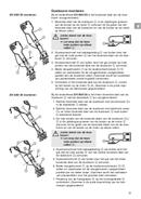 Gardena EH 600/36 page 5
