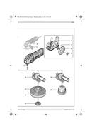 Pagina 5 del Bosch PWS 750-115