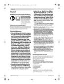 Bosch 1 600 A00 3NA sivu 4