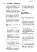 AEG AUK1172R page 3