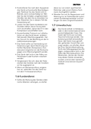 AEG AUK1172R page 5