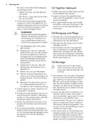 AEG AIK2682R page 4
