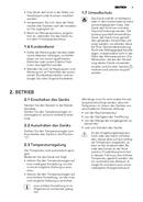 AEG AIK2682R page 5