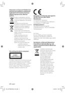 LaCie 5big pagina 4