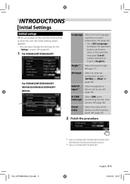 LaCie 5big pagina 5