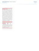 Pagina 4 del LaCie Slim Blu-Ray