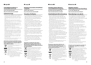 Página 2 do Kenwood KCA-IP22F