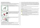Lexmark OfficeEdge Pro 4000 side 2