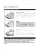 Siemens HZ633070 page 2