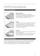 Siemens HZ633070 page 3