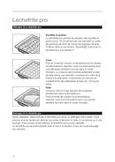 Siemens HZ633070 page 4