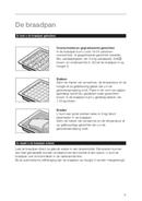 Siemens HZ633070 page 5