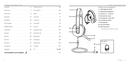 Logitech H540 sivu 2