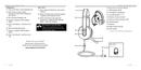 Logitech H540 sivu 4