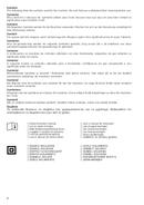 Pagina 4 del Makita 9404