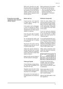 Makita 446LX side 5