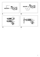Makita DF010D page 3