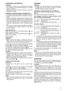 Makita TD021D page 5