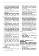 Makita HR4510C side 3
