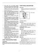 Makita HR4510C side 4