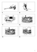 Pagina 3 del Makita HM1214C