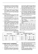 Makita KP0800 side 3