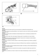 Pagina 3 del Makita JR3070CT