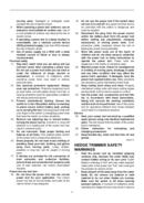 Makita UH5261 page 3
