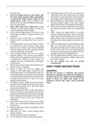 Makita UH5261 page 4