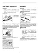 Makita UH5261 page 5