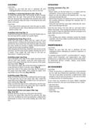 Pagina 5 del Makita BO5031