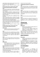 Makita BO3711 side 5