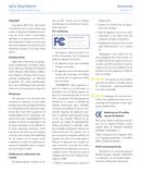 LaCie 2big pagină 4