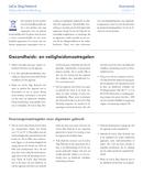 LaCie 2big pagină 5