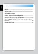 Asus GX860 page 4