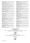 página del Metabo KS 216M Lasercut 2