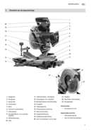 página del Metabo KS 216M Lasercut 3