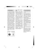 Página 5 do Metabo FB 150