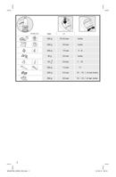 Braun Multiquick M 1050 pagina 5